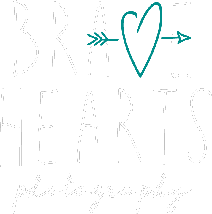 Brave Hearts Photography